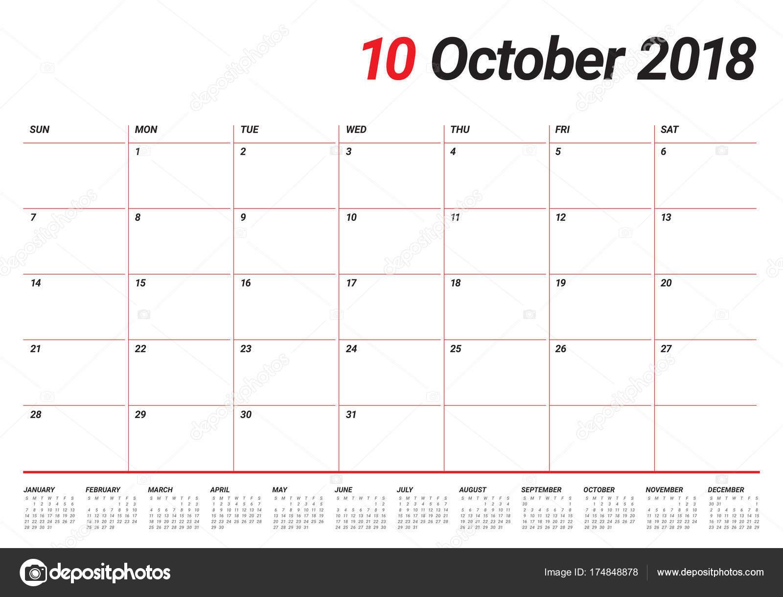 Calendario Scolastico Veneto 2020 16.Calendario Di Ottobre