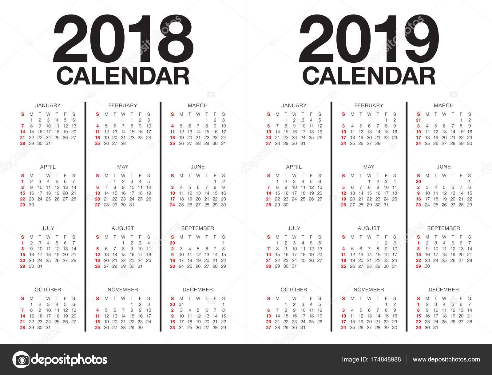 Mayıs tatilinde 2018&#39