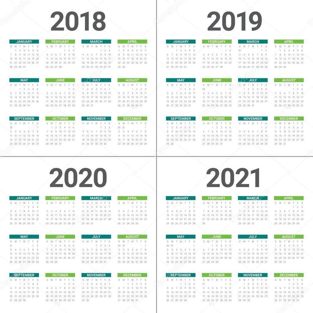 план работы на 2021 год