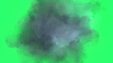 Green screen video Stock Videos, Royalty Free Green screen