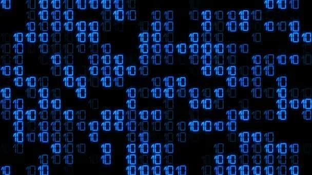 Technológia felület számítógép adatok digitális kijelzővel