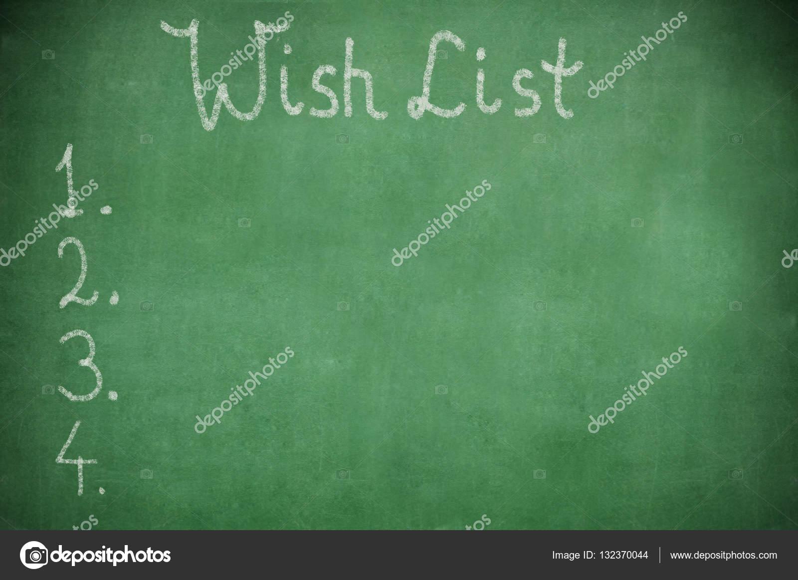 blank chalkboard blackboard texture with copy space photo by kasza