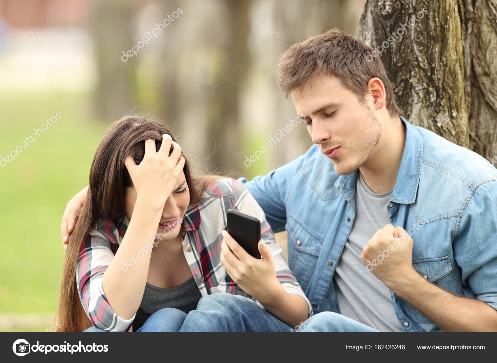 Beispiel einer ersten Nachricht online dating