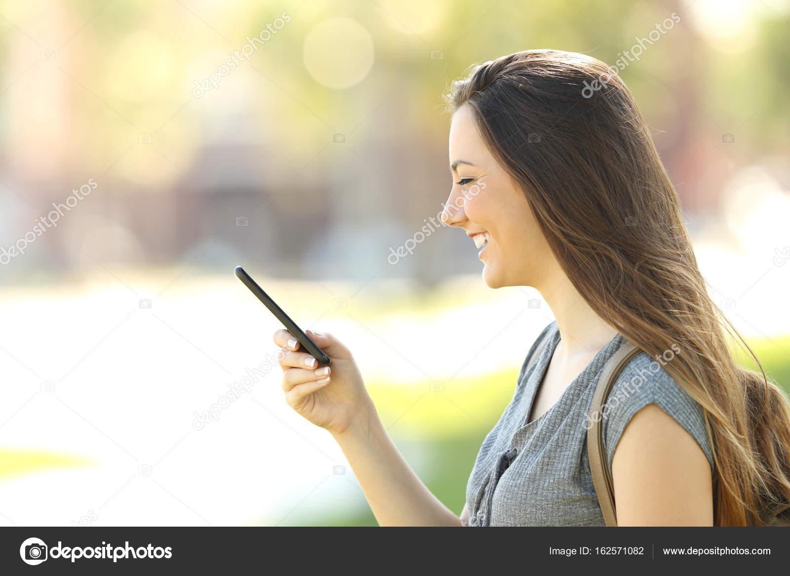 κινητό τηλέφωνο έφηβος σεξ