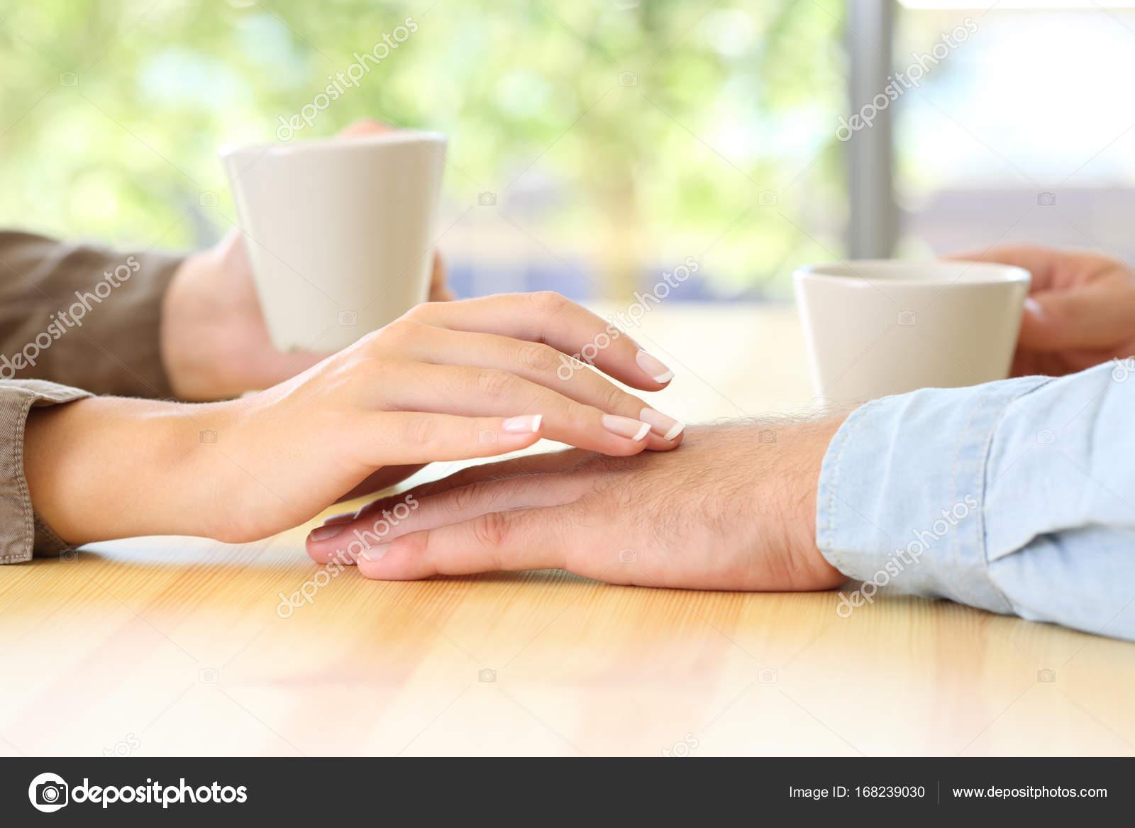Dating ritningar