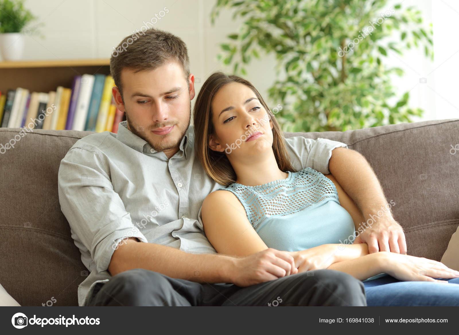Online Dating is het een verspilling van tijd Dating is overrated citaten