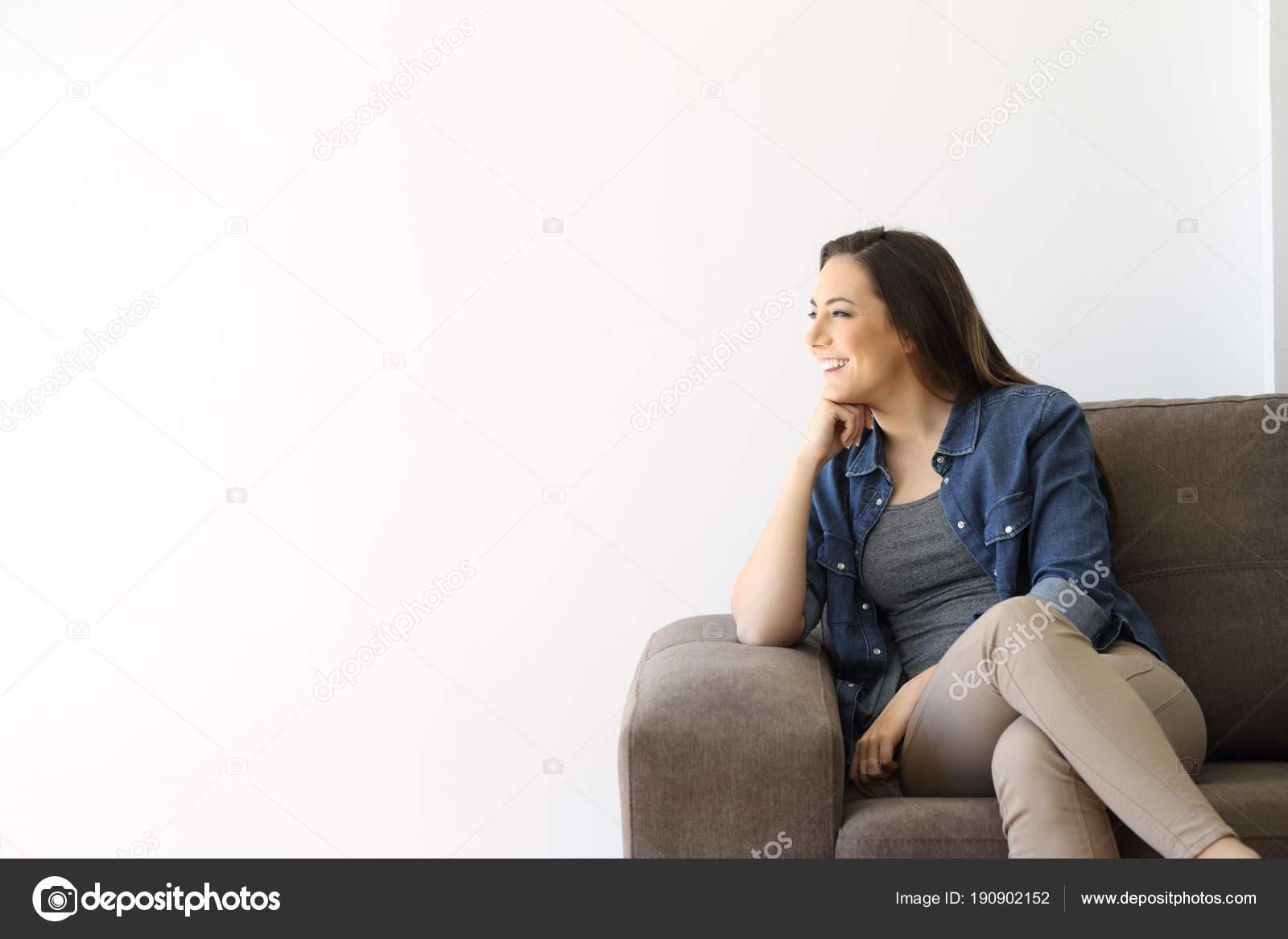 For woman looking single Single Women
