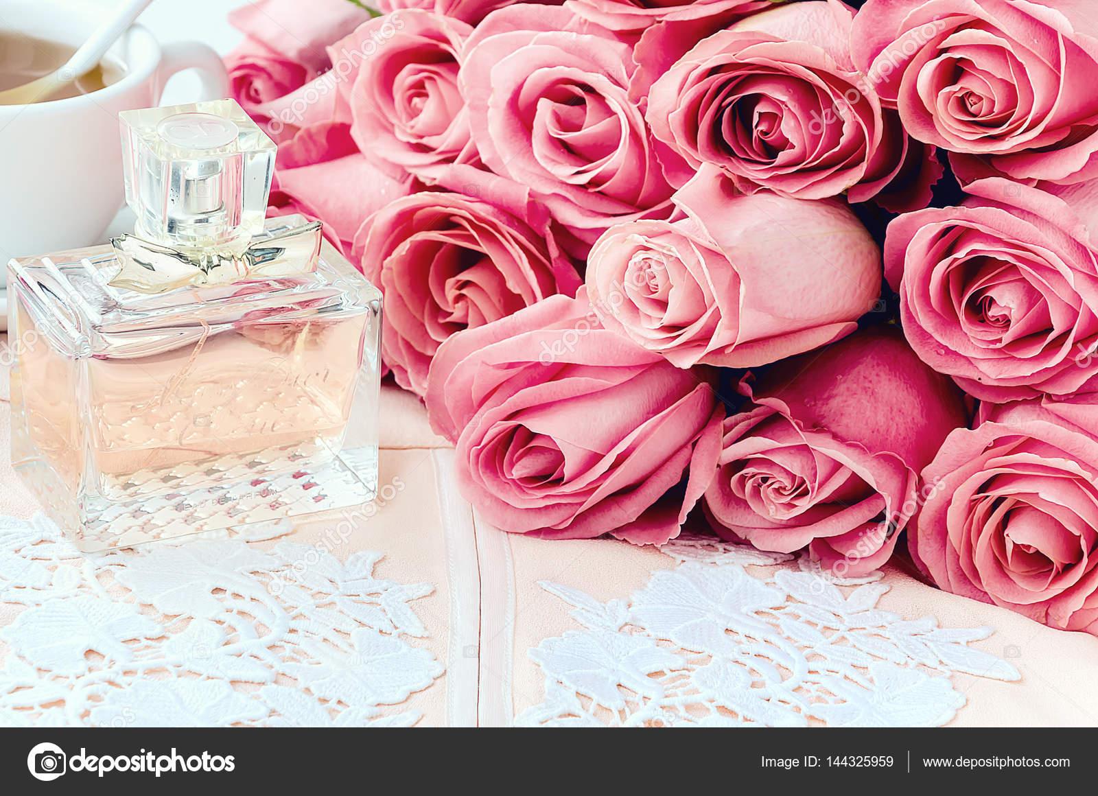 Üveg parfüm 66a0082aba