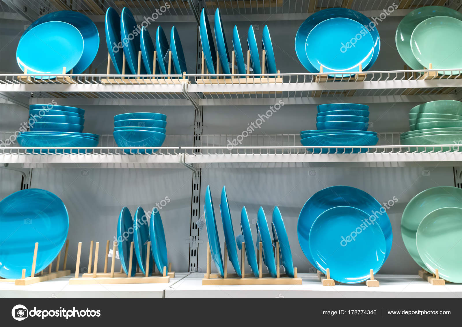 Einfache Küche Hause Moderne Und Stilvolle Dekoration Elegante ...