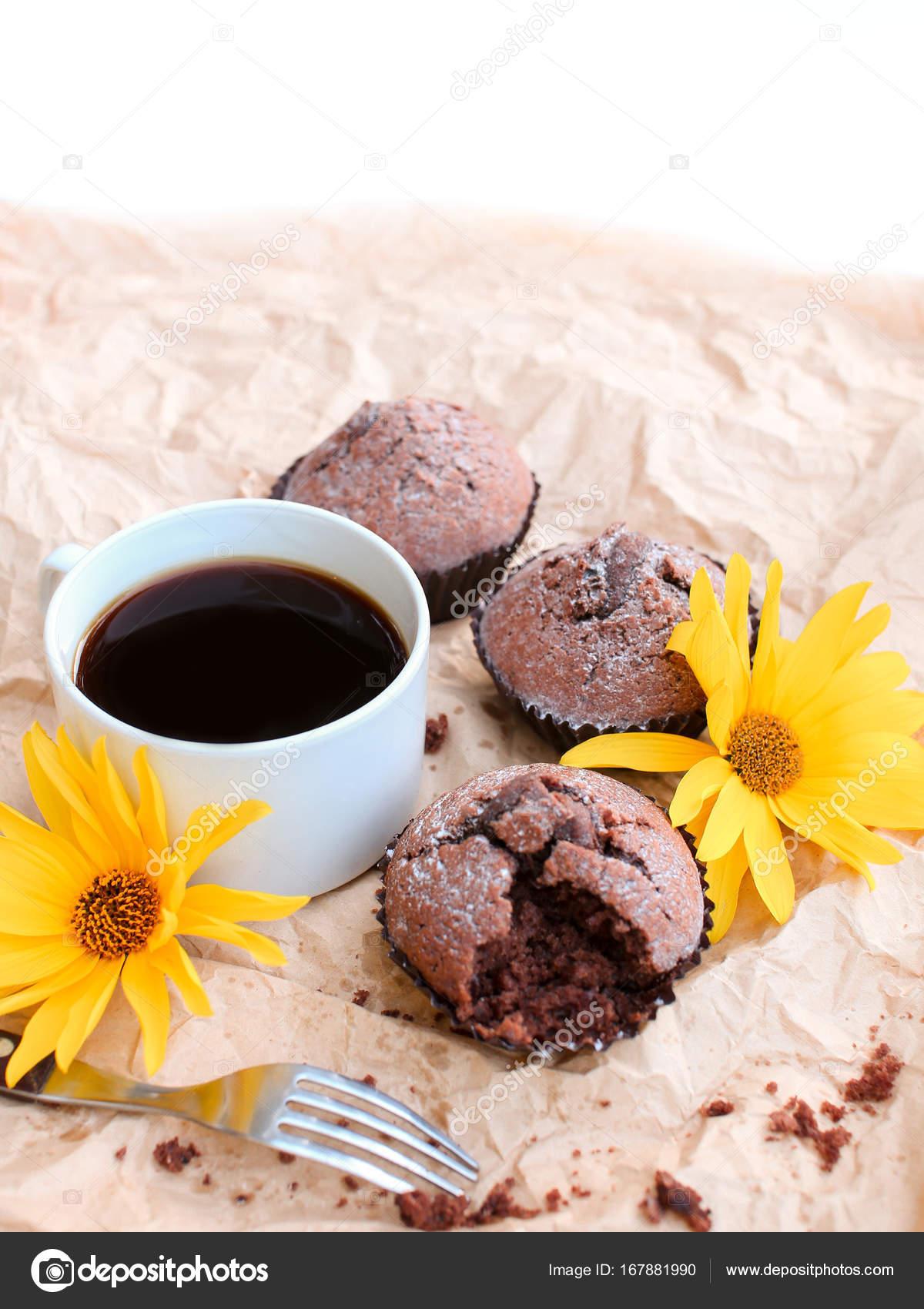 Cool Guten Morgen Frühstück Referenz Von Einen Wunderschönen Frühstück Auf Einem Hellen Hintergrund.