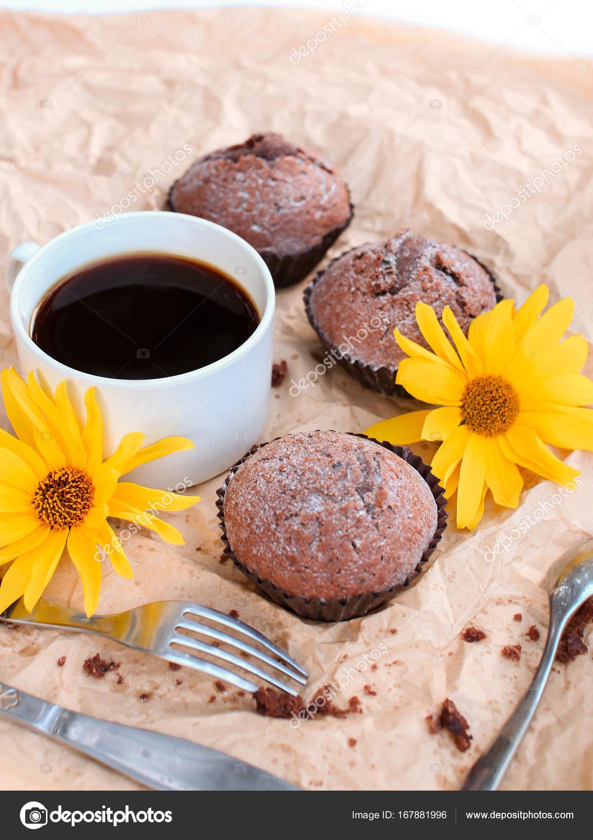 Verzauberkunst Guten Morgen Frühstück Beste Wahl Einen Wunderschönen Frühstück Auf Einem Hellen Hintergrund.
