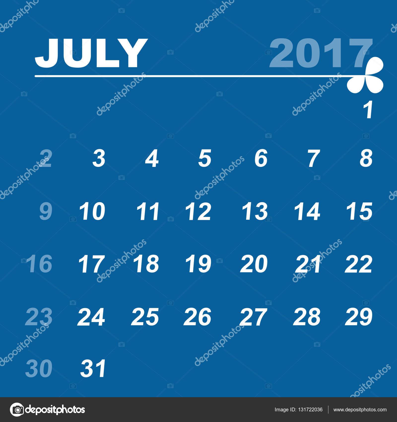 Erfreut Social Media Kalendervorlage Zeitgenössisch - Beispiel ...