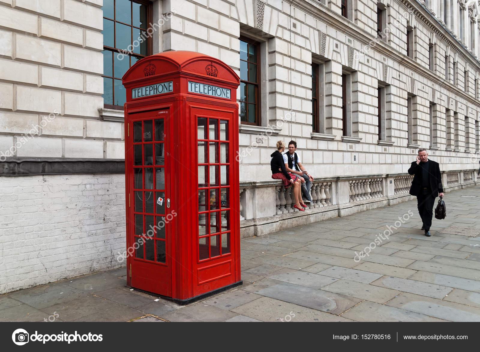 Foto Cabina Telefonica Di Londra : Cabina telefonica di londra u foto editoriale stock dinosmichail