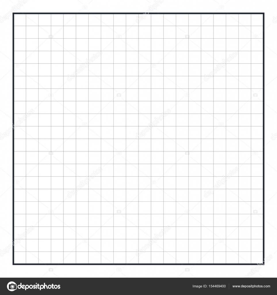 graph grid