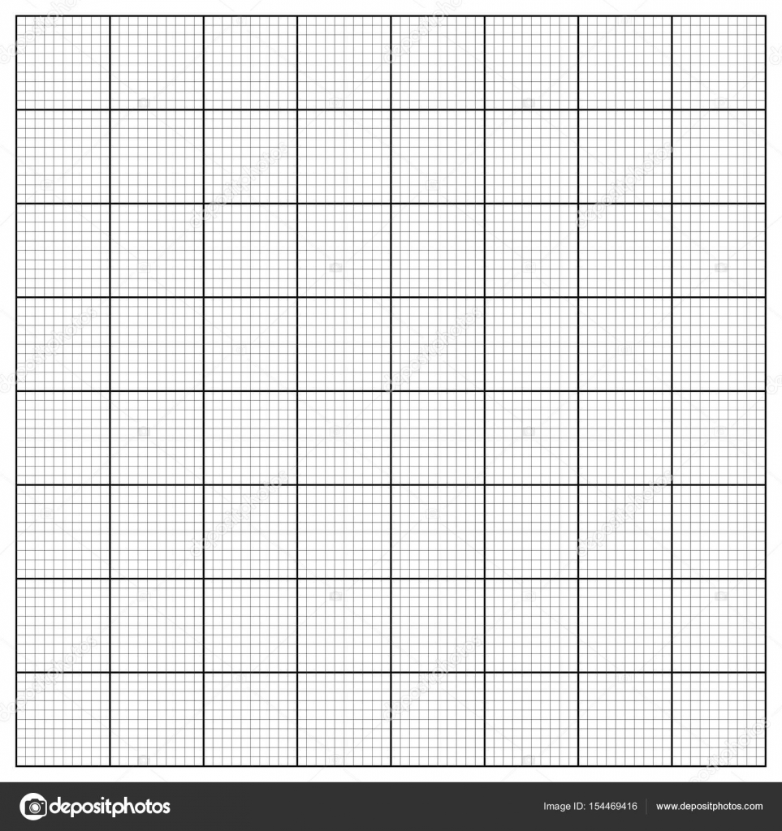 graph paper coordinate paper grid paper squared paper
