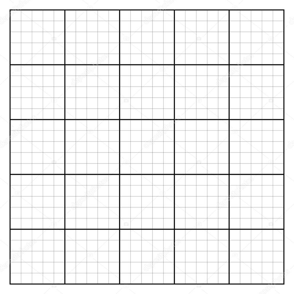 graph paper coordinate paper grid paper squared paper  u2014 stock vector  u00a9 attaphongw  154469402