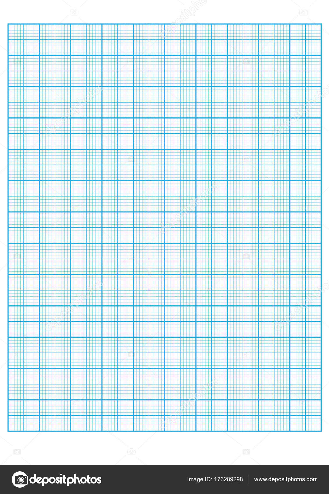 green engineering graph paper - Roho.4senses.co