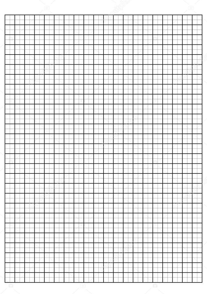 Nett Drucken Graph Paper Wort Fotos - Bilder für das Lebenslauf ...