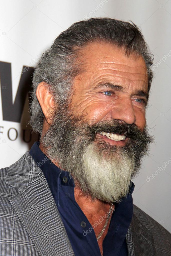 Actor mel gibson stock editorial photo sbukley 128071038 actor mel gibson stock photo altavistaventures Images