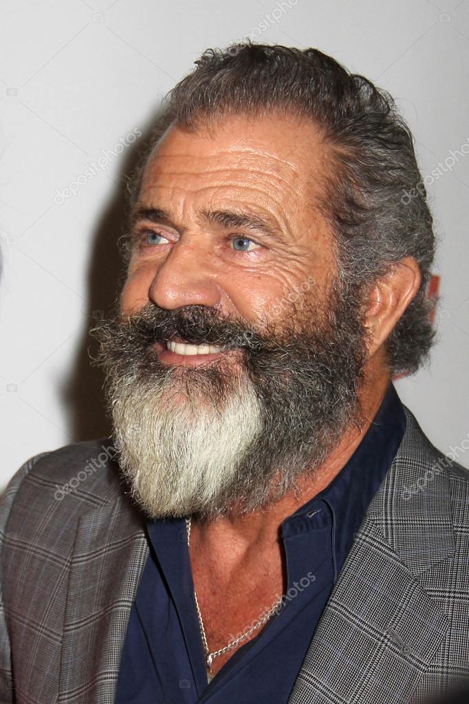 Actor mel gibson stock editorial photo sbukley 128073220 actor mel gibson stock photo altavistaventures Images