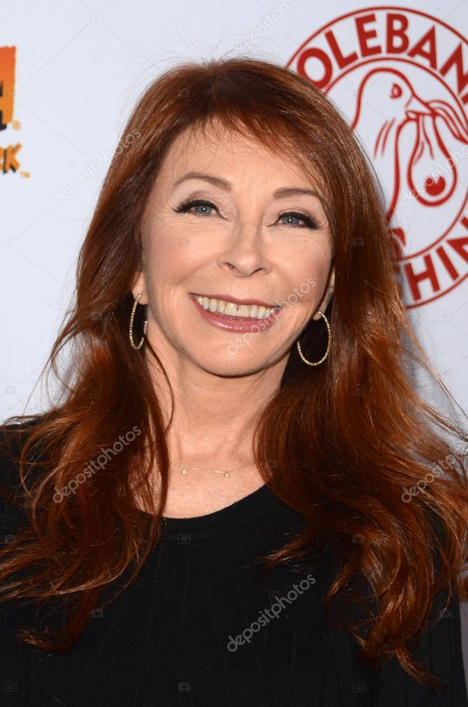 Cassandra Peterson talking dead