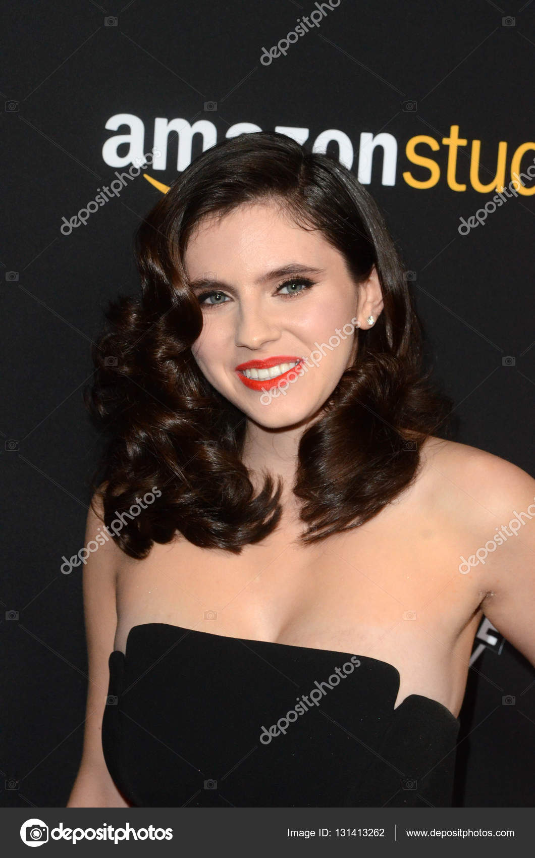 Kara Hayward nudes (85 gallery), photos Topless, YouTube, braless 2015