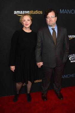 screenwriter Kenneth Lonergan