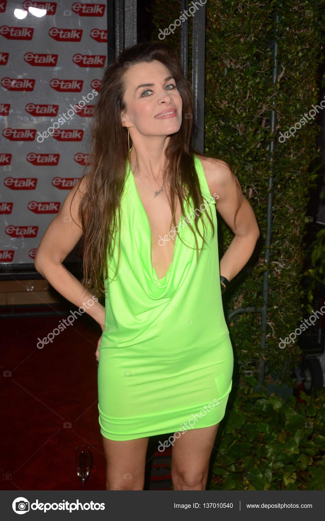 Cleavage Lara Stone nude (33 photo), Ass, Hot, Boobs, lingerie 2020