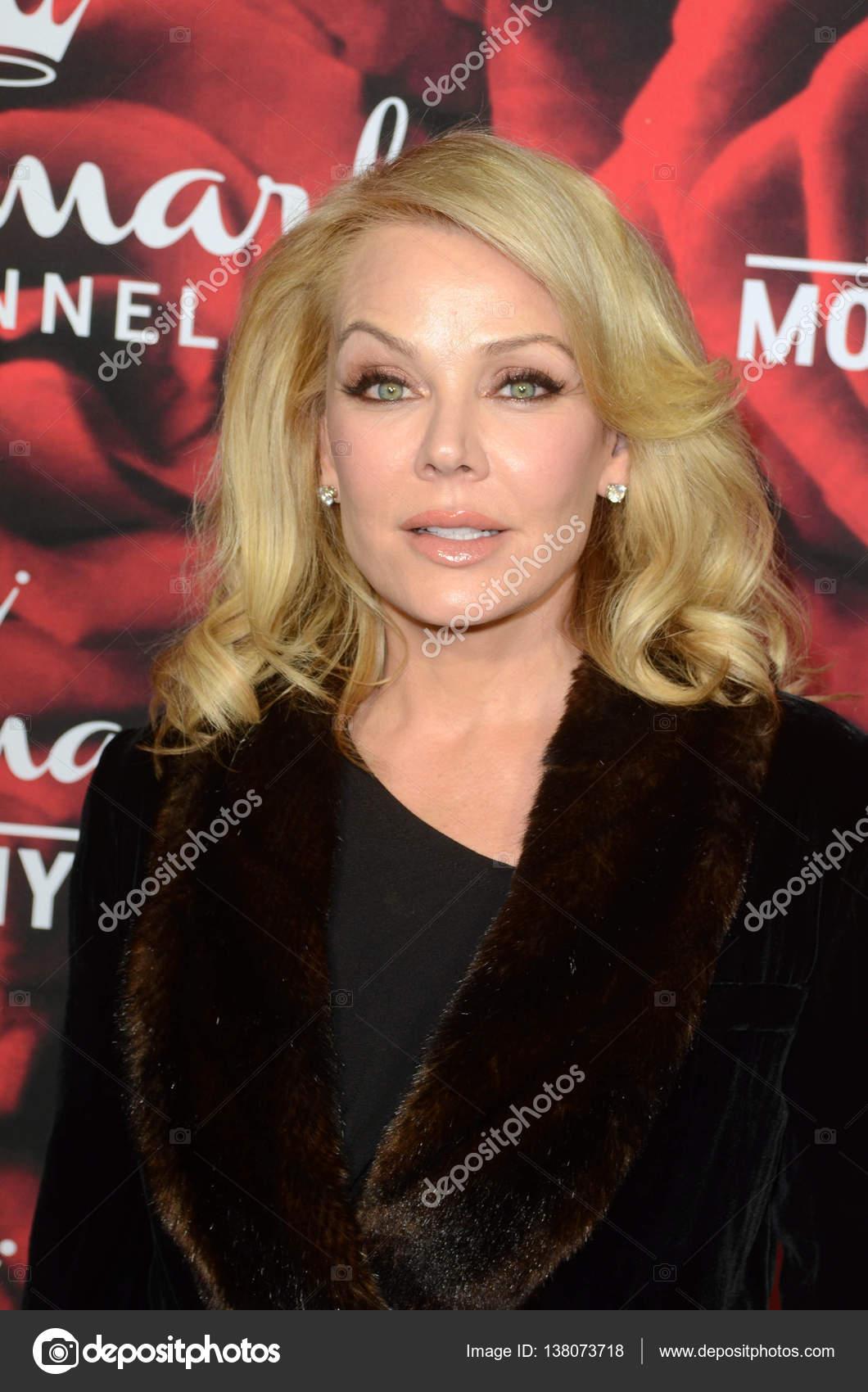 3. Madonna,Brigitte Poupart XXX picture Aarthi Agarwal,Madeleine Orr