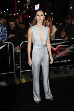 actress Hermione Corfield