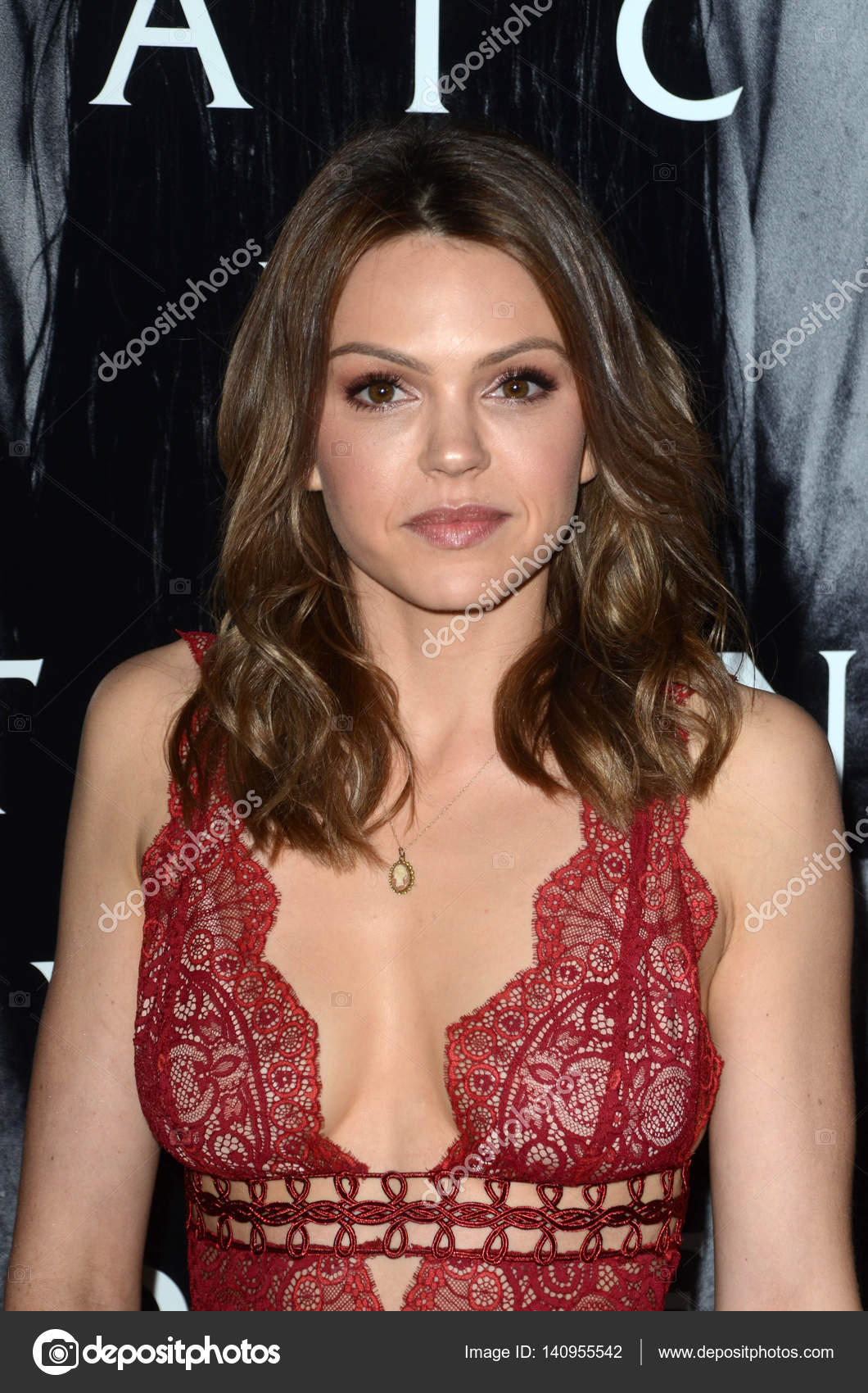 Pictures Aimee Teegarden naked (49 photo), Tits, Is a cute, Instagram, braless 2015
