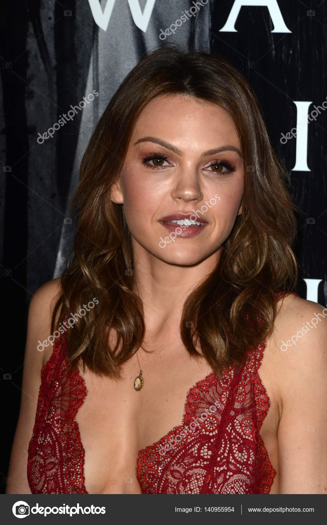 Pictures Aimee Teegarden nudes (62 photo), Sexy, Paparazzi, Boobs, braless 2019