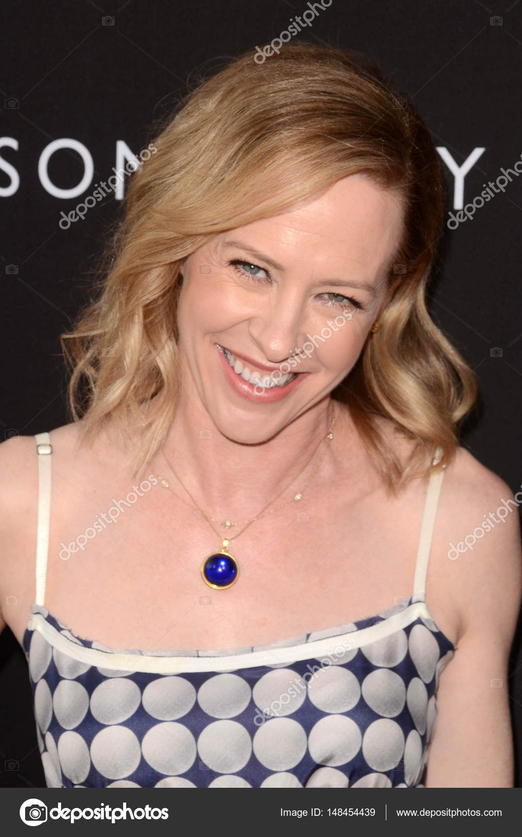 Amy Hargreaves Nude Photos 96