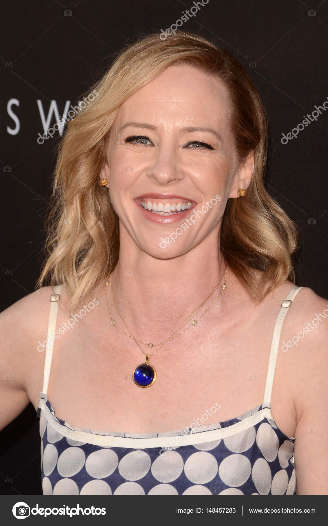 Amy Hargreaves Nude Photos 38