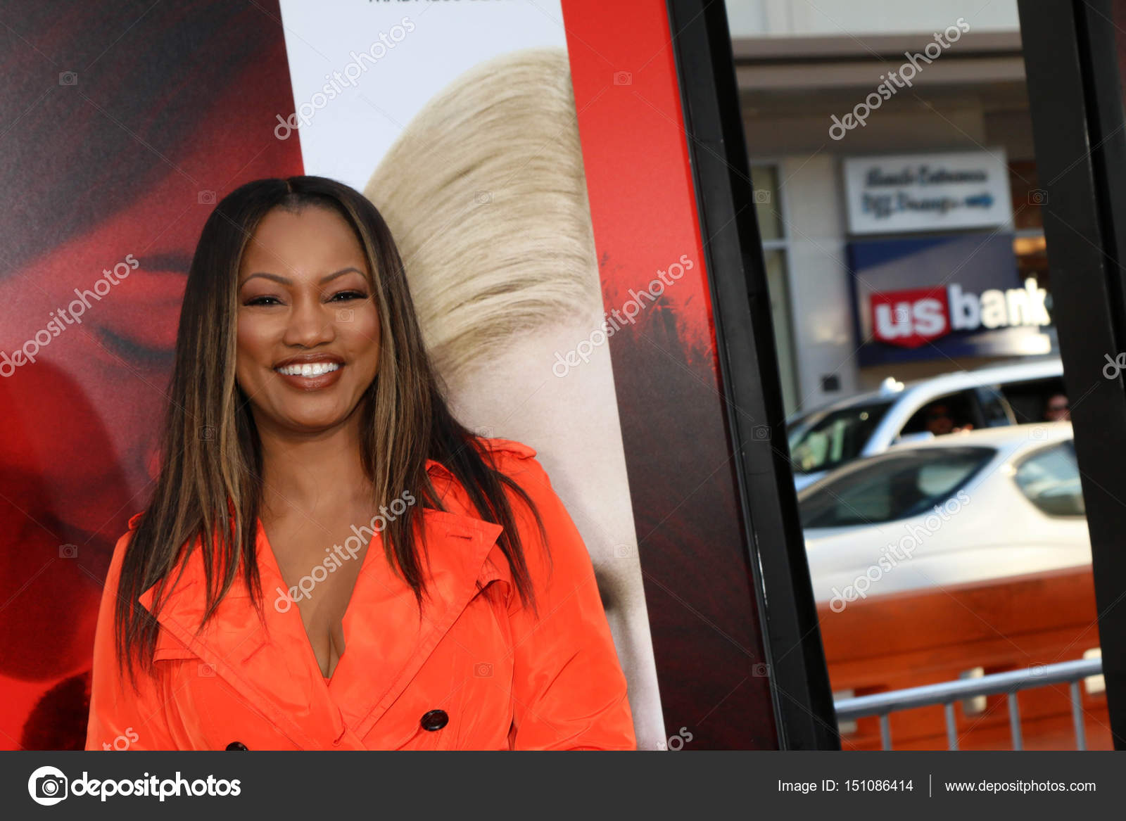 Selfie Garcelle Beauvais naked (79 photos), Sexy, Leaked, Feet, braless 2020