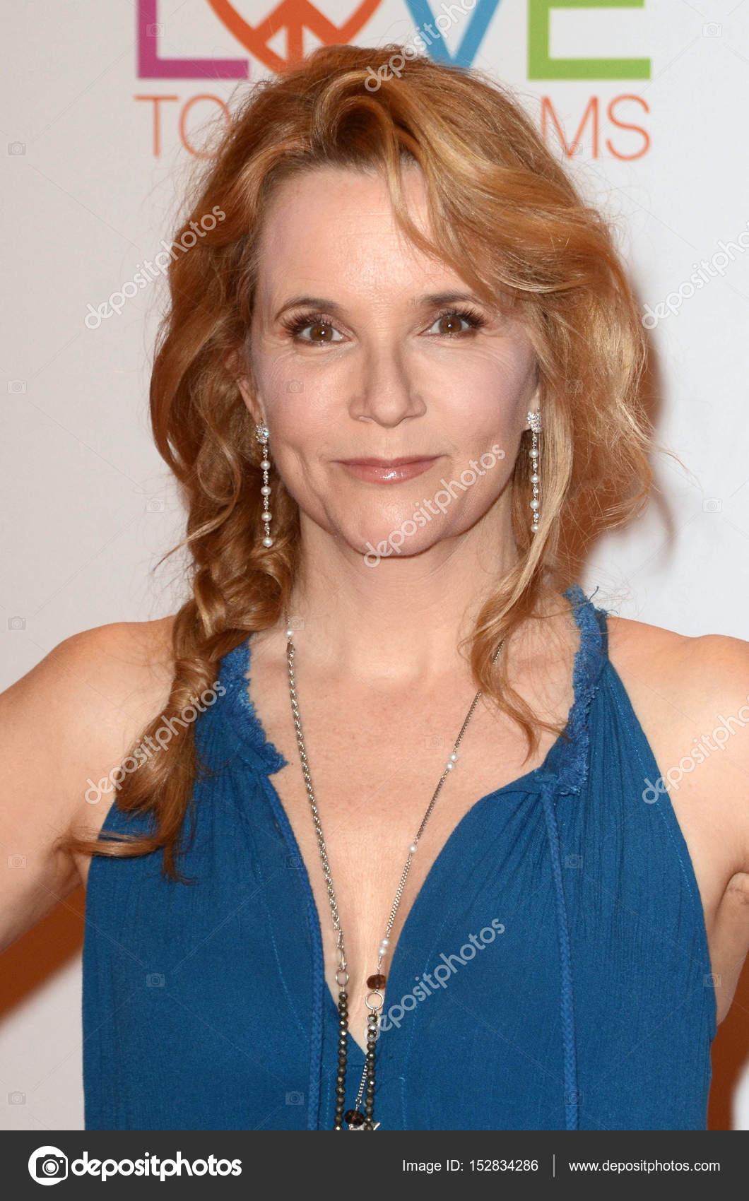 pictures Lea Thompson