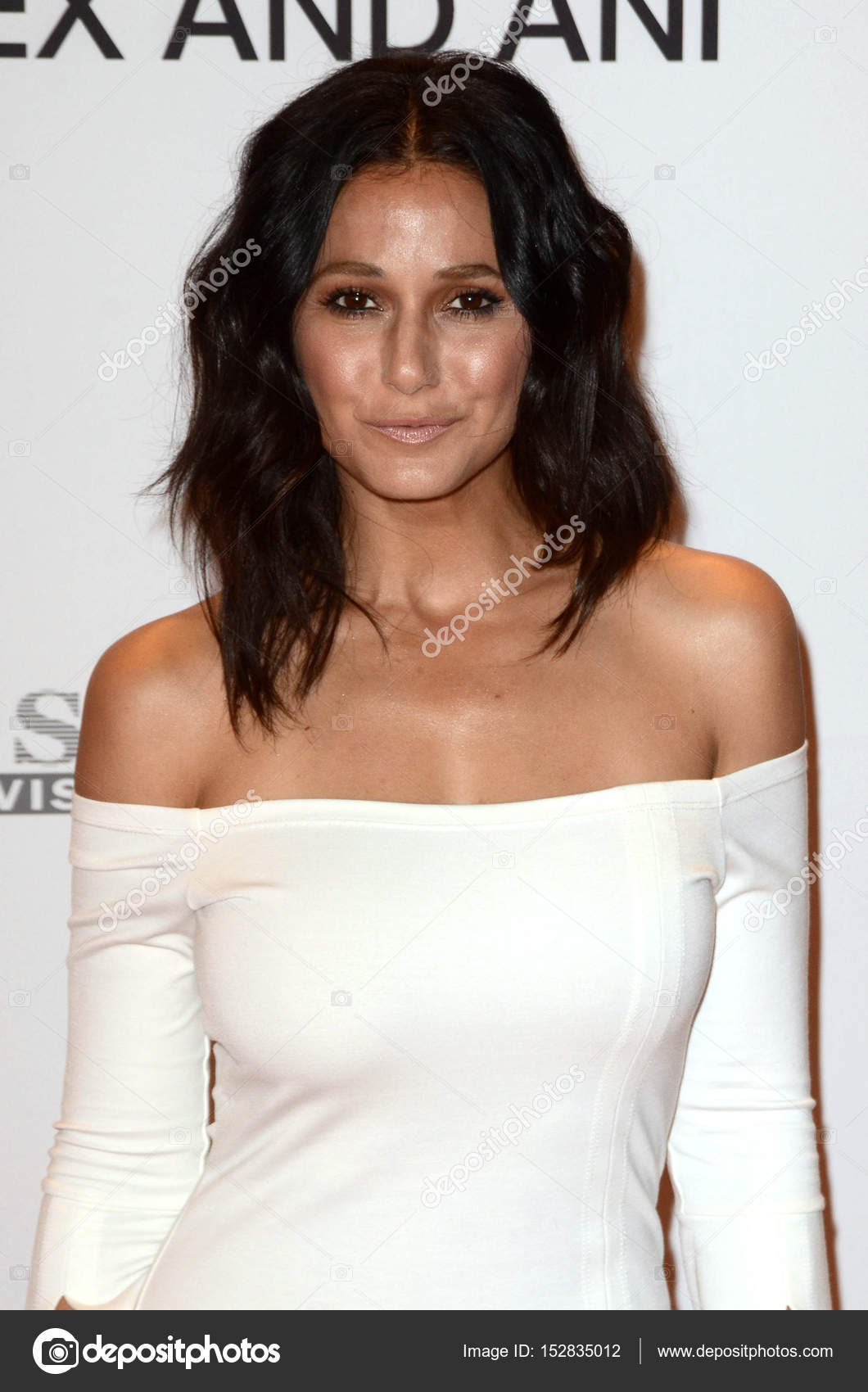 Watch Emmanuelle Chriqui video