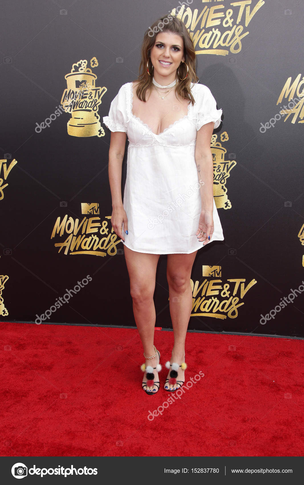 images Molly Tarlov