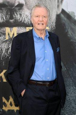 actor Jon Voight