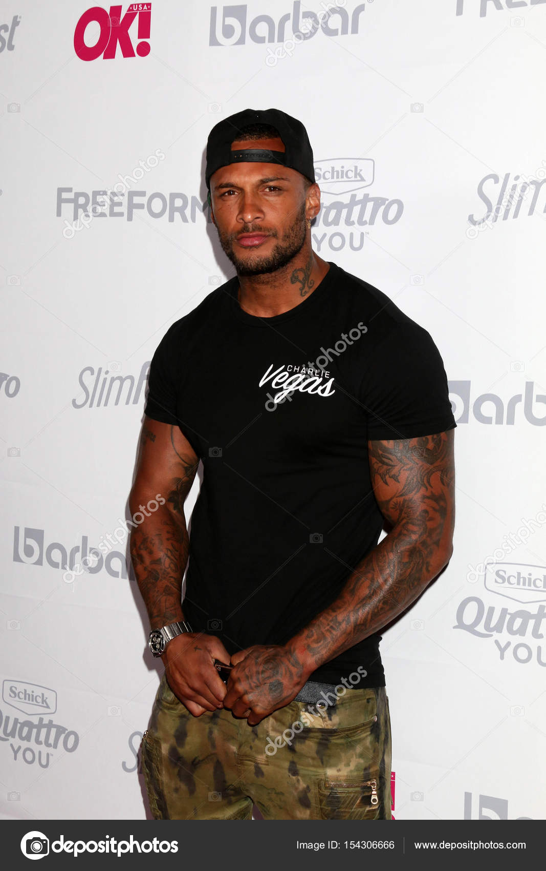 Celebrites David McIntosh nudes (47 photos), Tits, Fappening, Feet, panties 2018