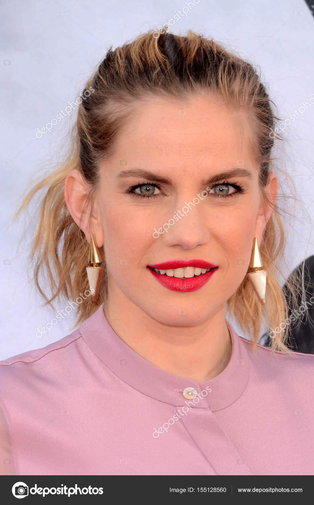 Images Anna Chlumsky naked (63 photos), Tits, Sideboobs, Instagram, butt 2020