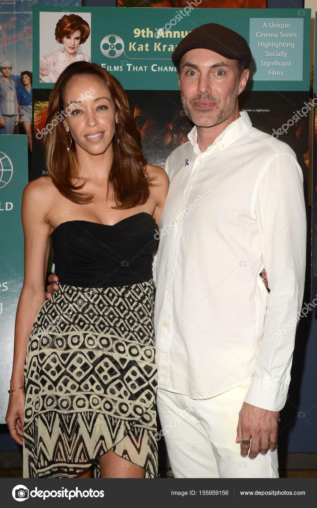 Rupert Graves (born 1963) Hot movies Laura Michelle Kelly,Leelee Sobieski