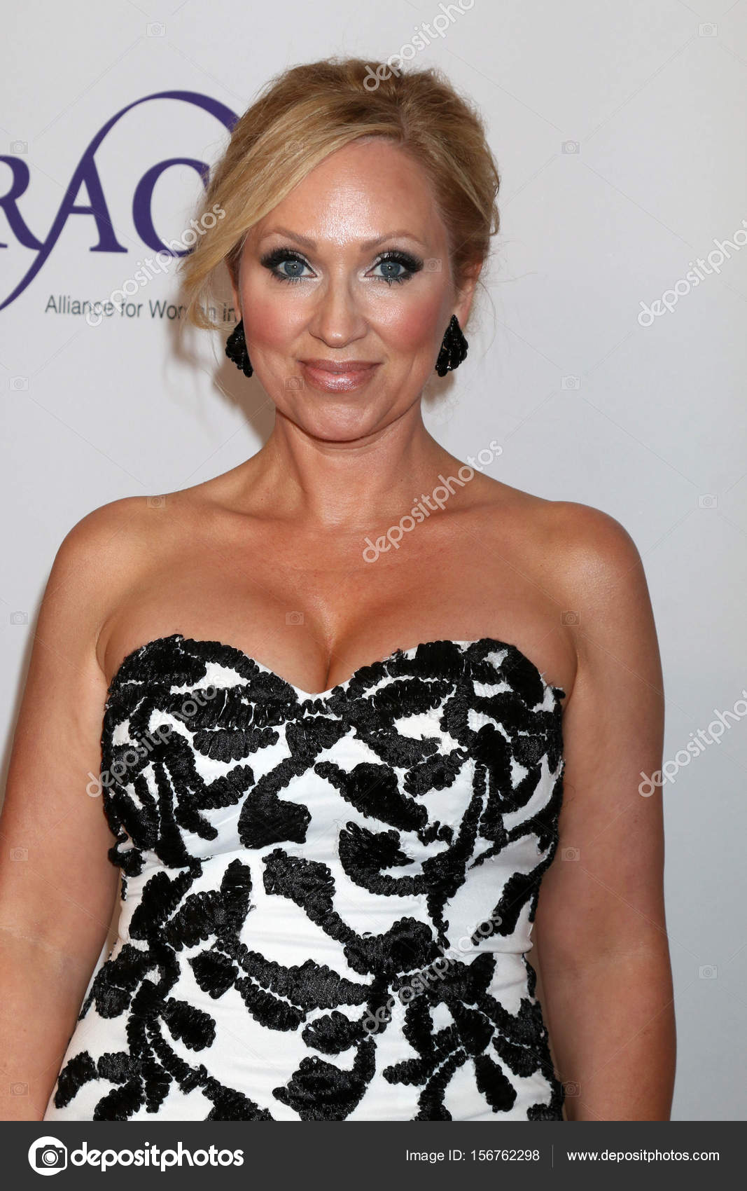 Leigh-Allyn Baker naked (18 photos), Ass, Sideboobs, Boobs, in bikini 2020