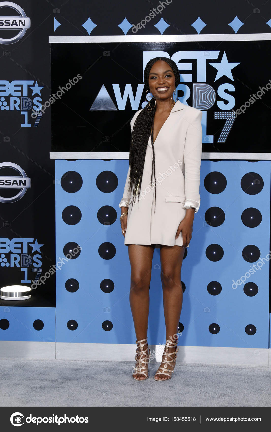 bet awards 2017 full show download