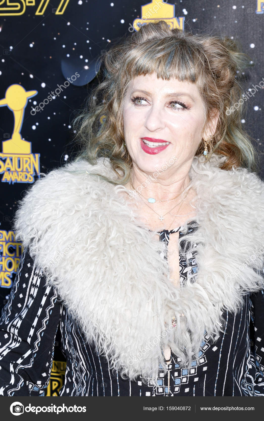kimmy robertson movies and tv shows