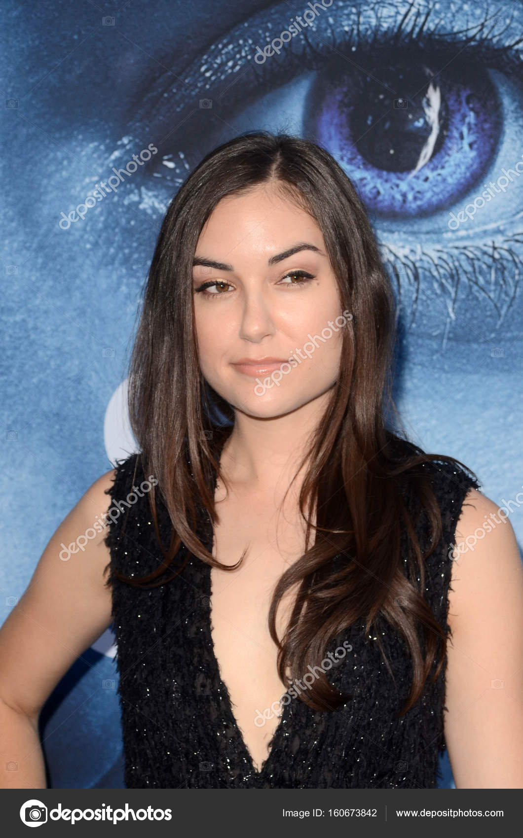 Photos Sasha Grey nude (72 images), Paparazzi