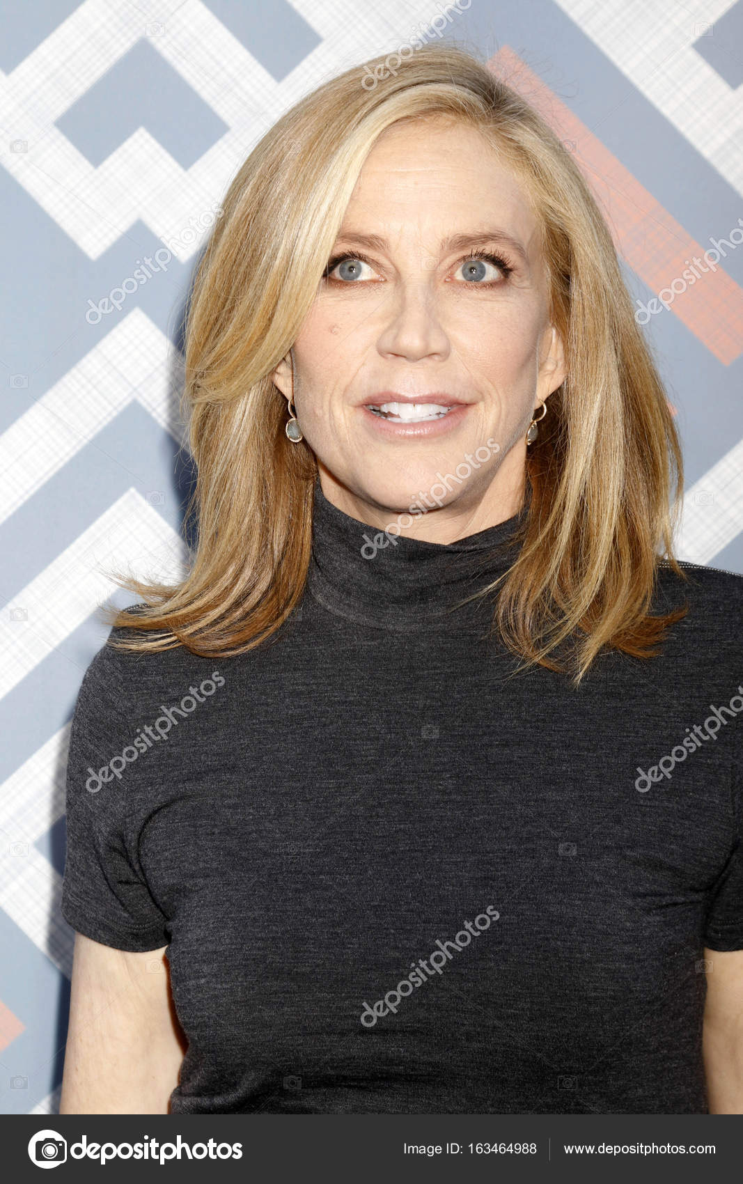 Ally Walker Ally Walker new picture