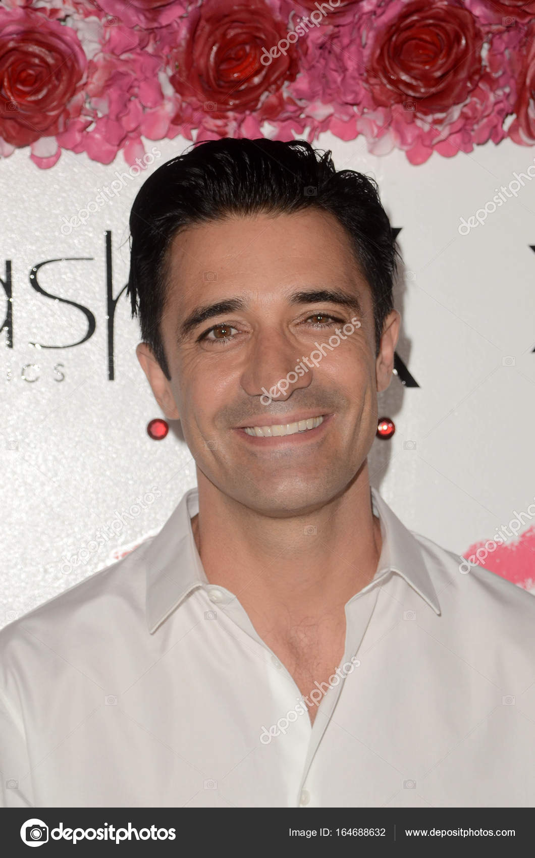 gilles marini movies and tv showsgilles marini 2019, gilles marini instagram, gilles marini sex and the city, gilles marini, gilles marini imdb, gilles marini dancing with the stars, gilles marini height, gilles marini actor, gilles marini wife, gilles marini days of our lives, gilles marini dwts, gilles marini age, gilles marini family, gilles marini net worth, gilles marini movies and tv shows, gilles marini movies, gilles marini wiki, gilles marini switched at birth, gilles marini ultimate beastmaster, gilles marini brothers and sisters