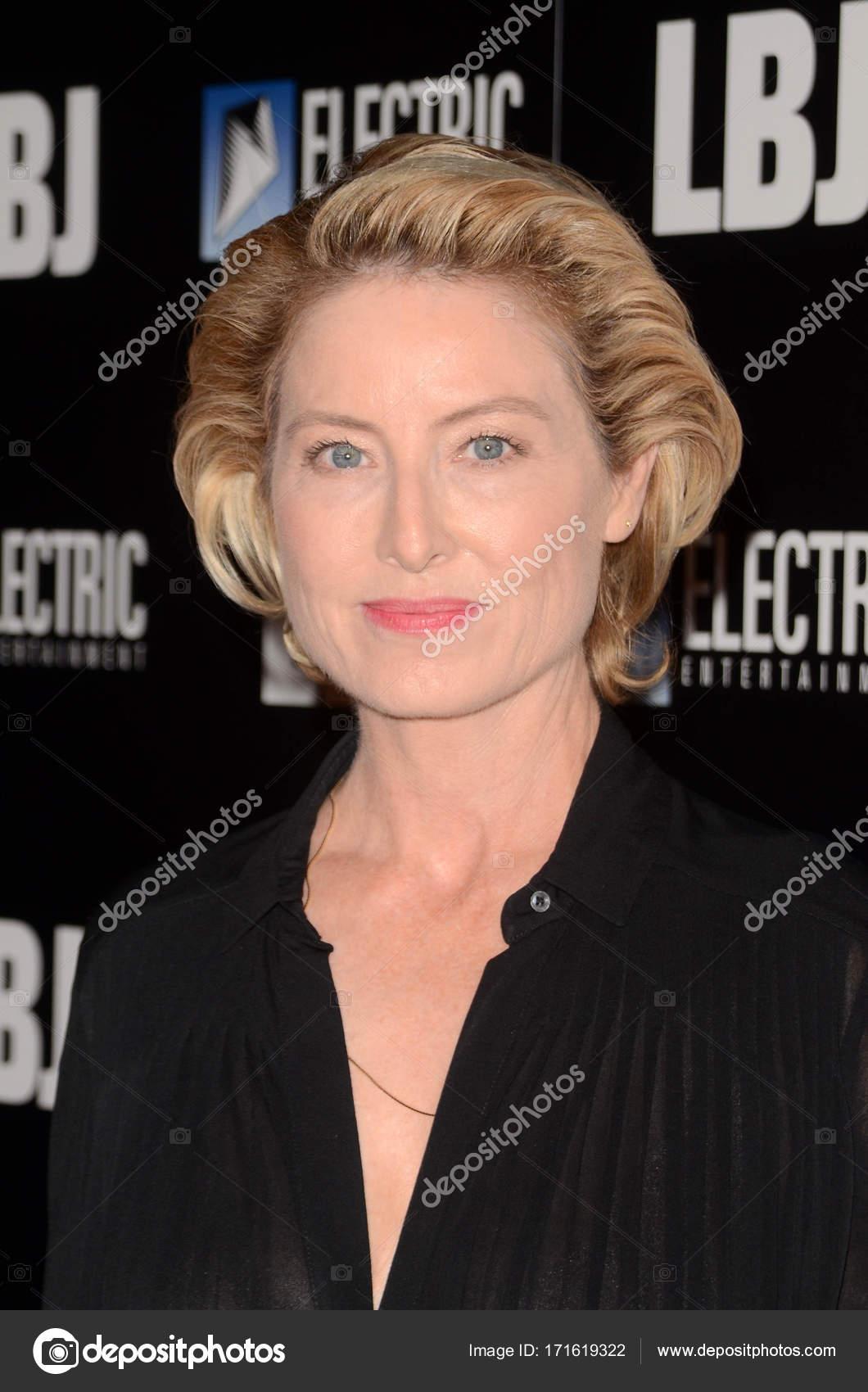 Martin Dubreuil,Hilary Edson Adult video Meggie Albanesi,Renee Jones born October 15, 1958 (age 60)
