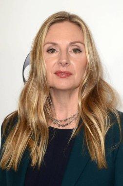 actress Hope Davis